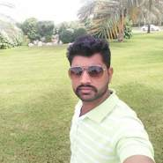 abdullahg366's profile photo
