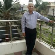 mushtaqm31's profile photo