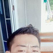 herik750's profile photo