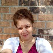 esperazna's profile photo