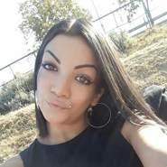 sarahkoviski's profile photo