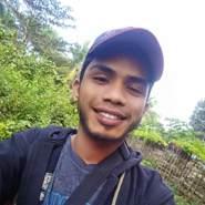 user_eaod351's profile photo