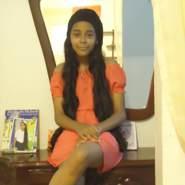 merisantt's profile photo