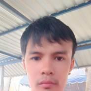 user_dfubm1527's profile photo