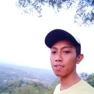 hendral59's profile photo
