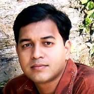 dr_shuvad's profile photo