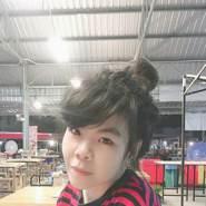 kunes187's profile photo