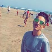 akraaaaaam's profile photo