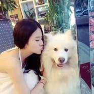 user_xzgaj86's profile photo