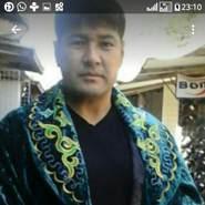user_nxmjg02635's profile photo