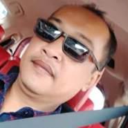 Soesilo69's profile photo