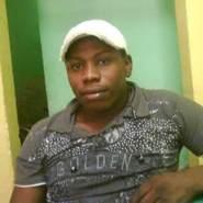 santosfigueroaavila's profile photo