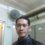mohammadr638's profile photo