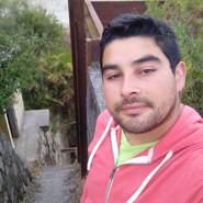 ivanl6297's profile photo