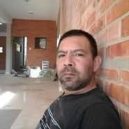rauls390's profile photo
