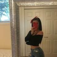 serena229's profile photo