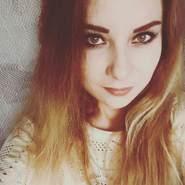 user_eu786's profile photo