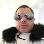 gnoploujoel95's profile photo