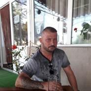 irineljarcau's profile photo