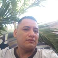 ernesto_421's profile photo