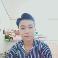 user_tbq7314's profile photo
