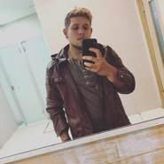 abrahand2's profile photo