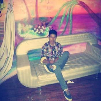 javierb625_Azuay_Single_Male