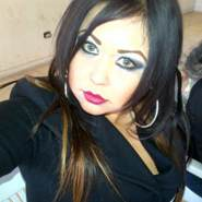 maryr1575's profile photo