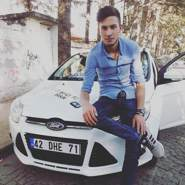 emre_can119's profile photo