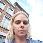 sylvieg29's profile photo