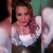 marielae19's profile photo