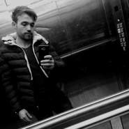 kursatbozkurt's profile photo