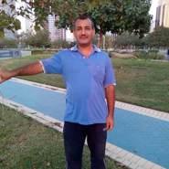 abdallahh153's profile photo