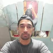 virus_cjl's profile photo