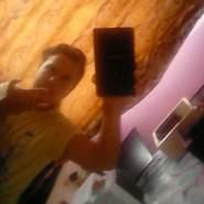 lera5484's profile photo