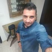 nectariosc's profile photo