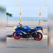 user_ef833's profile photo
