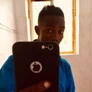 rkombo913's profile photo