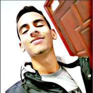 yousssef1raoui's profile photo