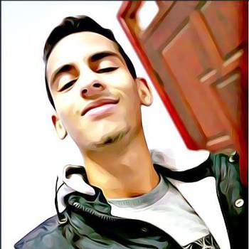 yousssef1raoui_Guelmim-Oued Noun (Eh-Partial)_Alleenstaand_Man