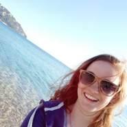 Alex_tirol_20's profile photo