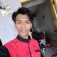 Rahman1504's profile photo