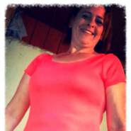rosibela9's profile photo