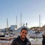 omars7308's profile photo