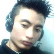 orlandoc289's profile photo