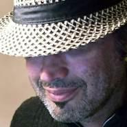 charmantmonsieur's profile photo