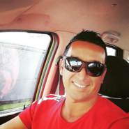 aldoesteban7's profile photo