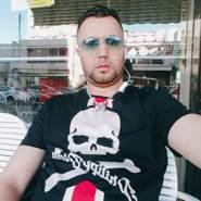 samirl28's profile photo