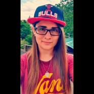 Luuciaa95's profile photo