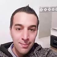 nachouru's profile photo